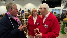 Bargain Hunt S52E22 720p WEB h264-KOMPOST EZTV