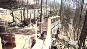 Barnwood Builders S06E04 A Gift for Graham 720p HDTV x264-CRiMSON[eztv]