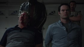 Barry S01E02 720p WEB x264-worldmkv biopixmod.com
