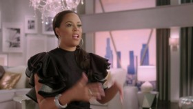 Basketball Wives S06E11 WEB x264-WEBSTER EZTV
