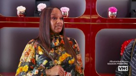 Basketball Wives S08E01 720p HDTV x264-CRiMSON EZTV