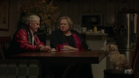 Baskets S02E08 720p HDTV x264-FLEET EZTV
