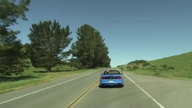 BBC Rick Steins Road To Mexico Series 1 1of7 San Francisco 720p HDTV x264 AAC mp4 nahemahband.com