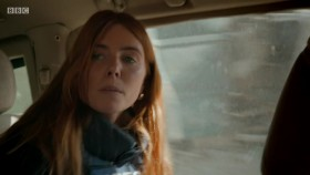BBC Stacey Dooley Face to Face with Isis 720p HDTV x264 AAC mp4 hs-07.com