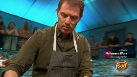 Beat Bobby Flay S03E11 Clash of the Culinary Titans HDTV x264-W4F EZTV