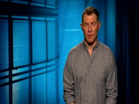 Beat Bobby Flay S19E08 Off to the Races 480p x264-mSD EZTV