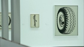Behind The Artist Series 1 06of10 Roy Lichtenstein 1080p HDTV x264 AAC mp4 latestbipolarnews.info