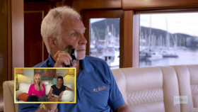 Below Deck Galley Talk S01 720p WEBRip AAC2 0 x264-BAE EZTV