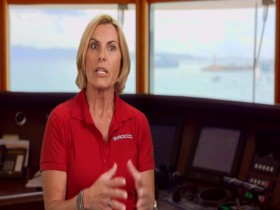 Below Deck Mediterranean S04E02 iNTERNAL 480p x264-mSD EZTV