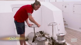 Below Deck Mediterranean S04E06 Knot Today Anchors REAL 720p WEB x264-GIMINI EZTV