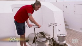 Below Deck Mediterranean S04E06 Knot Today Anchors REAL WEB x264-GIMINI EZTV