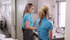 Below Deck S07E15 Public Displays of Affection REPACK 720p HDTV x264-CRiMSON EZTV