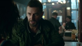 Berlin Station S02E01 WEB h264-TBS EZTV
