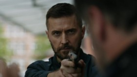 Berlin Station S02E04 720p WEB h264-TBS EZTV