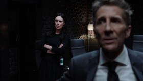 Berlin Station S03E04 720p WEB x265-MiNX checkintorogers.com