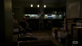 View Torrent Info: Better.Call.Saul.S04E01.HDTV.x264-SVA[eztv]