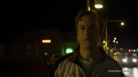 View Torrent Info: Better.Call.Saul.S04E05.HDTV.x264-SVA[eztv]