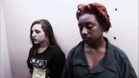Beyond Scared Straight S03E14 Portsmouth County VA 720p WEB h264-CRiMSON rapidpolitics.com
