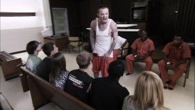 Beyond Scared Straight S04E06 St Clair County IL 720p WEB h264-CRiMSON EZTV