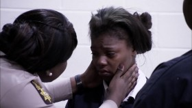 Beyond Scared Straight S09E01 Fulton County GA 720p WEB h264-CRiMSON[eztv]