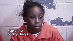 Beyond Scared Straight S09E02 Floyd GA 720p WEB h264-CRiMSON EZTV