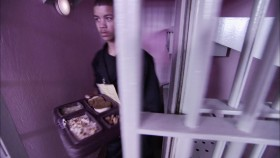 Beyond Scared Straight S09E03 Portsmouth VA 720p WEB h264-CRiMSON rapidpolitics.com