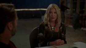 View Torrent Info: BH90210.S01E03.WEB.x264-TBS[eztv]