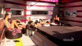 Big Brother Canada S05E06 720p HDTV x264-2HD EZTV
