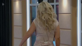 Big Brother UK 2017 06 16 Live From The House HDTV x264-PLUTONiUM EZTV