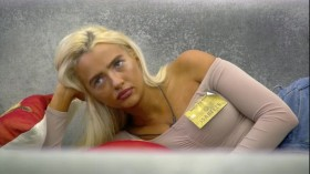 Big Brother UK S18E45 HDTV x264-PLUTONiUM EZTV