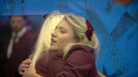 Big Brother UK S18E51 720p HDTV x264-PLUTONiUM EZTV