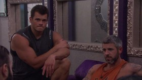 Big Brother US S19E06 720p WEB x264-TBS latestbipolarnews.info