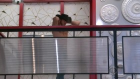Big Brother US S19E31 720p HDTV x264-BAJSKORV EZTV