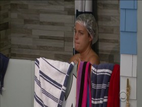 Big Brother US S21E25 480p x264-mSD EZTV