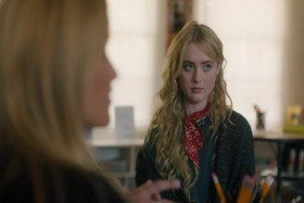 View Torrent Info: big.little.lies.s02e01.web.h264-memento[eztv]