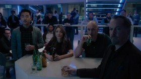 View Torrent Info: Billions.S03E04.WEBRip.x264-PBS[eztv]