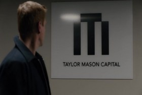 View Torrent Info: Billions.S03E12.WEB.H264-DEFLATE[eztv]