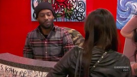 Black Ink Crew S05E07 The Ring Didnt Mean a Thing HDTV x264-CRiMSON EZTV