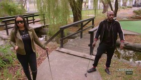 Black Ink Crew S06E07 The Return of OSt 720p HDTV x264-CRiMSON EZTV