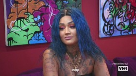 Black Ink Crew S08E04 Dont Mess with Taxes 720p HDTV x264-CRiMSON EZTV