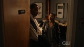 View Torrent Info: Black.Lightning.S01E05.PROPER.HDTV.x264-CRAVERS[eztv]