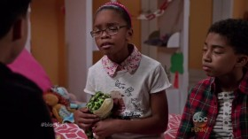 Blackish S02E19 HDTV x264-FLEET EZTV