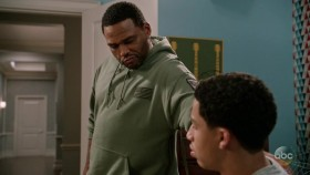 Blackish S03E05 720p HDTV x264-FLEET EZTV