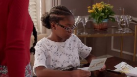 Blackish S04E02 720p HDTV x264-KILLERS EZTV