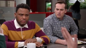 Blackish S04E14 iNTERNAL 720p WEB x264-BAMBOOZLE EZTV