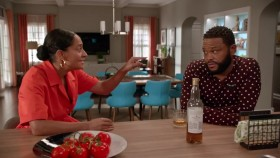 Blackish S05E01 WEB x264-TBS EZTV