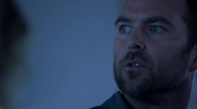 Blindspot S02E04 720p HDTV X264-DIMENSION EZTV