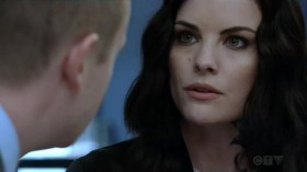 View Torrent Info: Blindspot.S04E04.HDTV.x264-SVA[eztv]