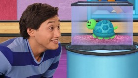 Blues Clues and You S01E11 1080p WEB-DL AAC2 0 x264- EZTV
