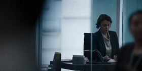 View Torrent Info: Bodyguard.S01E01.HDTV.x264-MTB[eztv]